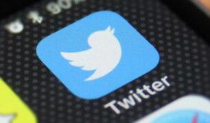 Twitter agrega función de ocultar respuestas que se consideren inapropiadas