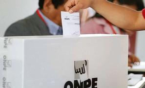 Elecciones 2020: ¿qué pasará con los partidos que no pasaron la valla electoral?