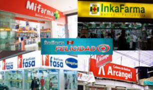 Indecopi: ¿Cómo se aplicará la ley de fusiones empresariales y adquisiciones?