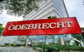 Odebrecht: ordenan devolver S/524 millones a constructora
