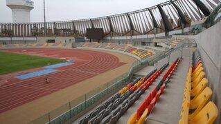 Lima 2019: reiteran pedido para crear entidad que administre sedes deportivas