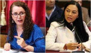 Elecciones 2020: JEE declaró inadmisible lista de candidatos de Solidaridad Nacional
