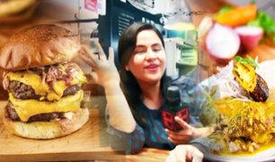 Conozca el mercado San Martín, el nuevo espacio gastronómico en Miraflores
