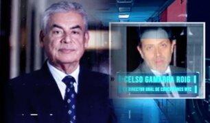 EXCLUSIVO | Colaborador eficaz detalla relación entre expremier Villanueva y Odebrecht