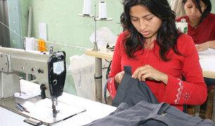 Defensoría: mujeres sufrieron sobrecarga de labores en el hogar durante cuarentena