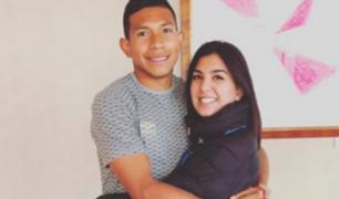 Edison Flores en la mira: frase del 'Orejitas' causó una curiosa reacción de Ana Siucho