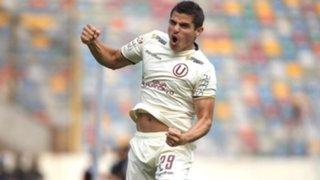 ¿Cuánto ganará Universitario por haber clasificado a la Copa Libertadores?