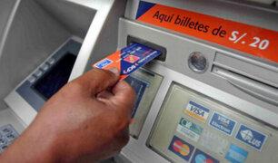 El insostenible sobreendeudamiento de las familias peruanas por las tarjetas de crédito