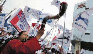 Elecciones congresales 2020: ¿Cuándo una candidatura es declarada improcedente o inadmisible?