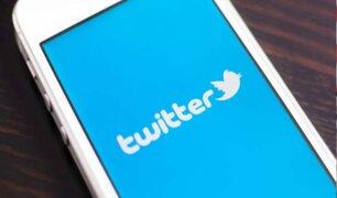 Twitter comenzará a eliminar cuentas inactivas desde hace seis meses