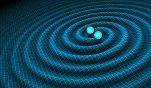 Científicos habrían descubierto una nueva fuerza fundamental en el universo