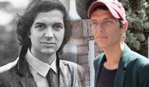 Camilo Sesto: preocupación por la salud de único hijo del recordado cantante
