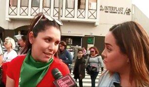 Lady Guillén alza su voz de lucha en el Día Mundial contra la Violencia hacia la Mujer