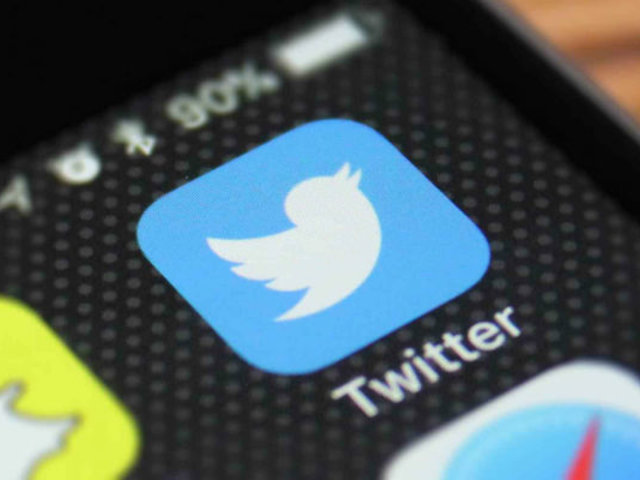 Expertos en redes polemizan sobre la prohibición de anuncios políticos en Twitter