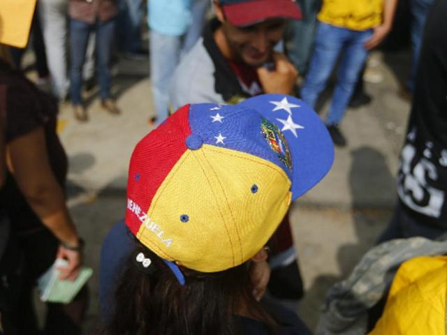 Estado de emergencia: precaria situación de venezolanos se complica