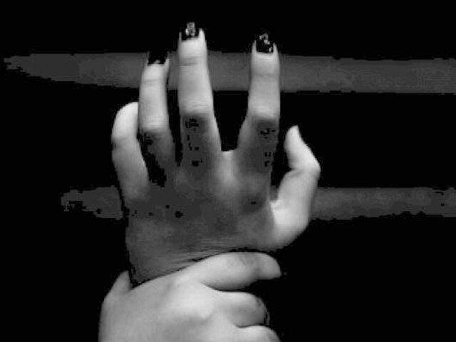 Bolivia: tras agonizar dos semanas fallece adolescente víctima de violación grupal
