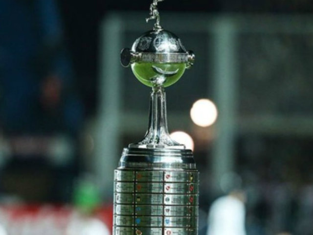 OFICIAL: La final de la Copa Libertadores se jugará en el Monumental de Ate