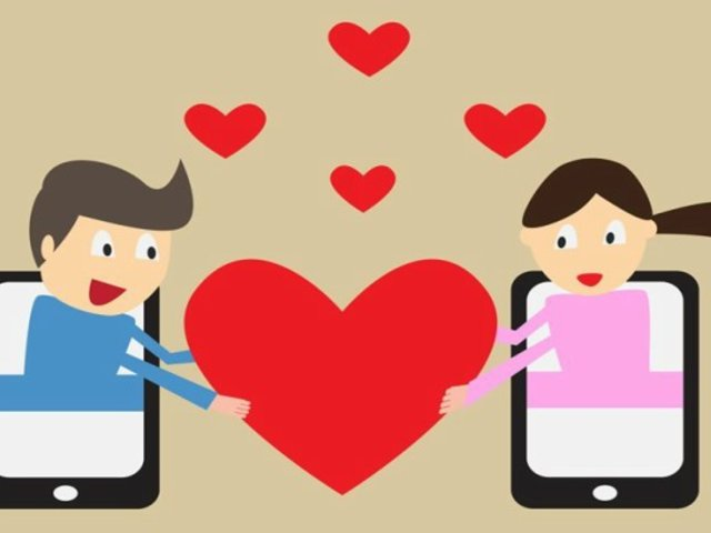 ''Mei'': esta app te ayuda a descubrir si tu contacto de WhatsApp está enamorado de ti