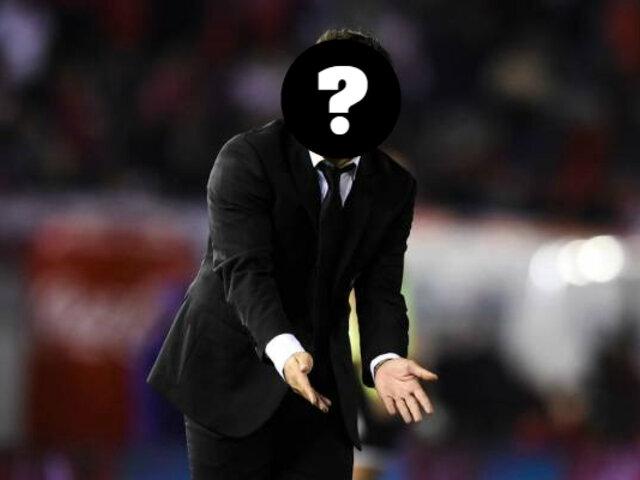 BOMBA: FC Barcelona tendrá nuevo entrenador según Claudio Borghi