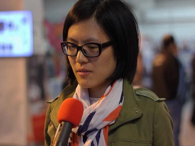 """Japón: prohíben a mujeres usar anteojos en el trabajo porque """"no dejan apreciar el maquillaje"""""""