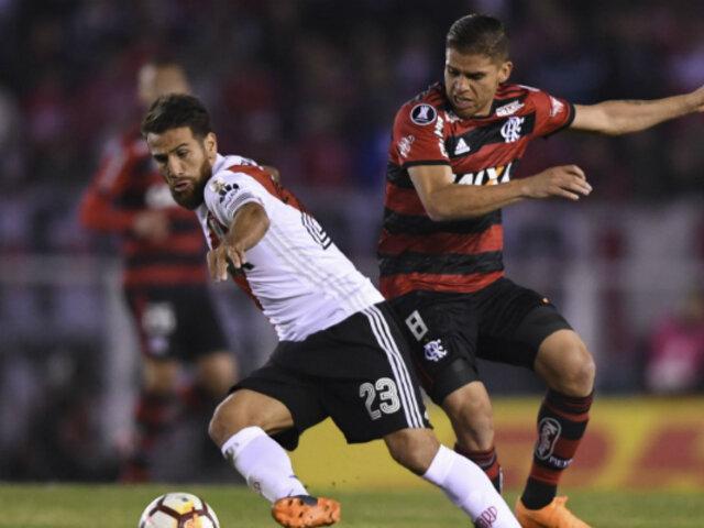 Copa Libertadores: Perú aprovechará final para promocionar imagen país