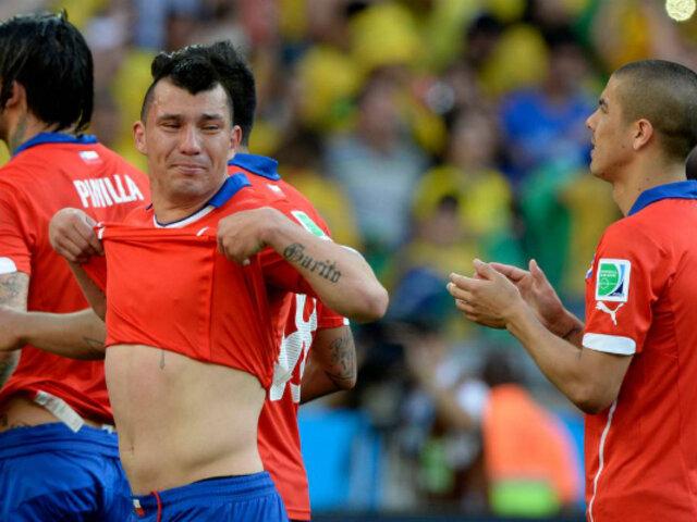 Perú vs Chile: razones de la cancelación del clásico del Pacífico
