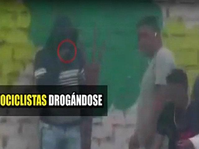 Picap: representante de app en Perú inmerso en chat donde violaban intimidad de pasajeros