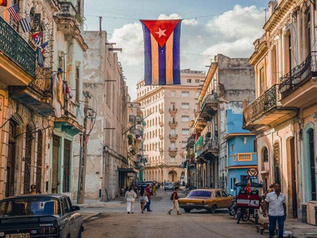 FOTOS | La Habana: belleza y decandencia en la capital de Cuba que cumple 500 años
