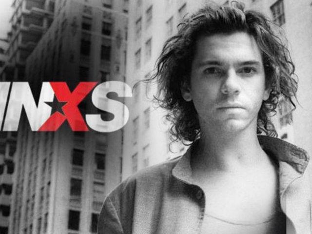 INXS documental revela detalles desconocidos del suicidio de Michael Hutchence