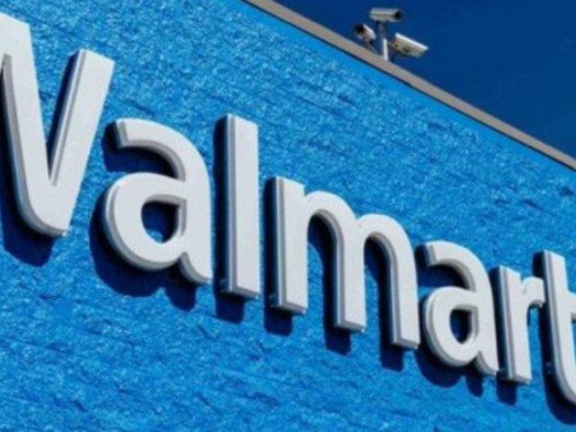 EEUU: al menos tres muertos deja tiroteo en supermercado Walmart