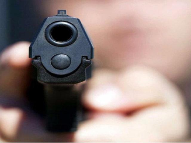 Junín: delincuentes hieren a empresario y matan a policía
