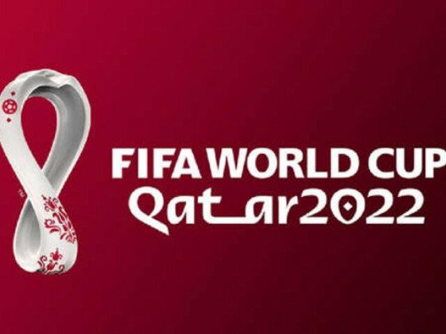 Eliminatorias Qatar 2022: esta es la nueva ubicación de Perú en la tabla de posiciones