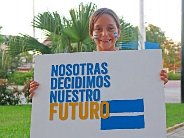 Día Universal del Niño: ¿cuál es la realidad de los derechos de la niñez en el Perú?