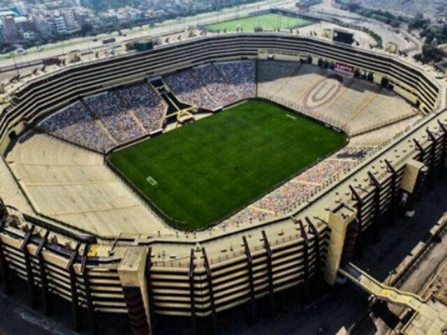 ¿Cuánto cuesta alquilar un palco para la final de la Copa Libertadores?