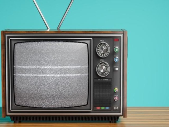Día Mundial de la Televisión: ¿por qué se celebra el 21 de noviembre?