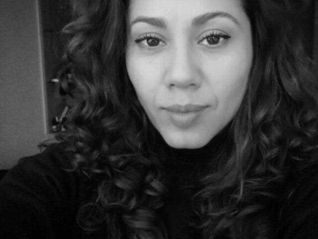 Chile: fotógrafa que registraba protestas fue hallada muerta a puñaladas