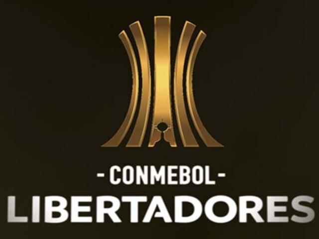 Copa Libertadores 2020 : Alianza Lima, Sporting Cristal, Universitario y Binacional son los clasificados