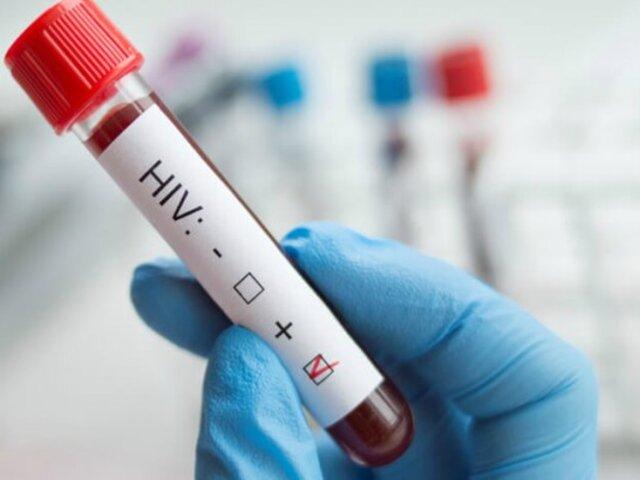 Arequipa: se incrementa número de pacientes con VIH en Camaná