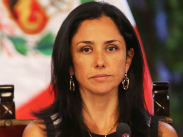 Caso Gasoducto Sur: desestiman pedido de Heredia para acceder a declaración de testigo protegido