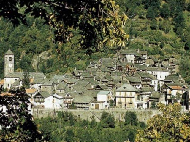 En Italia venden casas por un euro: estos son los requisitos para comprarlas