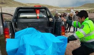 Cusco: menor falleció tras caer de caballo durante competencia
