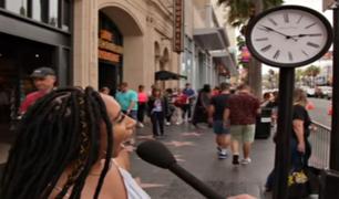 Jóvenes no saben ver la hora en relojes de manecillas