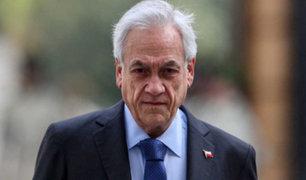 """Chile: Gobierno anuncia """"bono excepcional"""" de ayuda para familias pobres"""