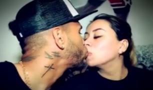 ¿Reconciliación a la vista? ¿Esposa de Pedro Gallese perdonó infidelidad de futbolista?