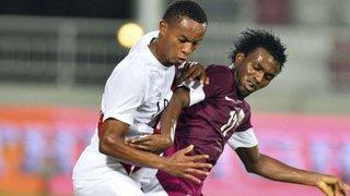 VIDEO: Mira como fue el último partido entre Perú y Qatar