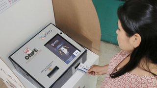 Elecciones 2020: ¿realmente es seguro el voto electrónico?