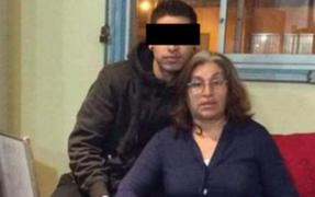 Buscan desesperadamente a mujer que desapareció hace cuatro días en el Callao