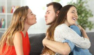 ¿Cómo saber si tu pareja te engaña?: Seis señales para reconocer a una persona infiel