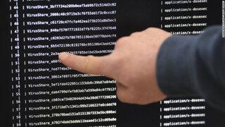 Empresas sufrieron más de 3,000 millones de intentos de ciberataques en menos de 1 año