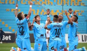 Binacional: Juliaca será la ciudad con mayor altura de la Copa Libertadores 2020